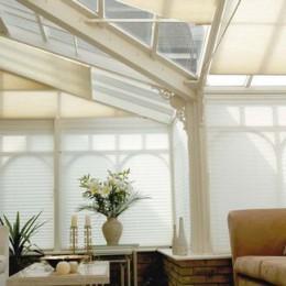 conservatory blinds dublin