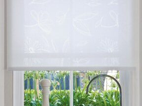 roller blinds dublin image