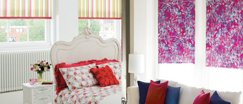 roller blinds dublin