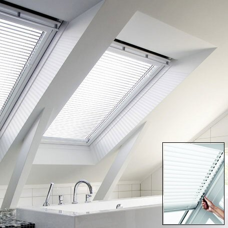 velux blinds dublin