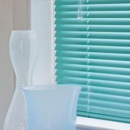 venetian blinds dublin